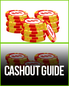Cash Out Guide