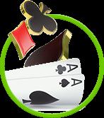 Australian Gambling Online - Blackjack