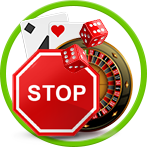 Australian Gambling Online - Blacklisted Casinos
