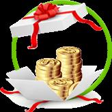 Australian Gambling Online - Bonus Guide