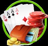 Australian Gambling Online - Cash Out Guide