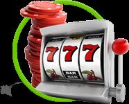 Australian Gambling Online - Live Dealer Casino