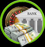 Australian Gambling Online - Deposit