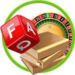 Australian Gambling Online - FAQ