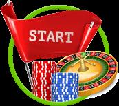 Australian Gambling Online - Guide for Beginners