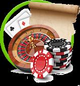 Australian Gambling Online - History Of Gambling
