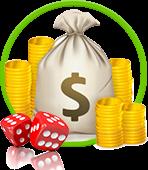 Australian Gambling Online - Jackpots