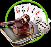 Australian Gambling Online - Laws