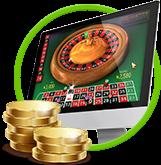 Australian Gambling Online - Mac