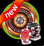 Australian Gambling Online - New