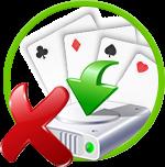 Australian Gambling Online - No-Download