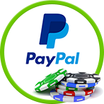 australian online casino paypal online gaming