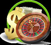 Australian Gambling Online - Live Dealer Roulette