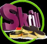 Australian Gambling Online - Skrill