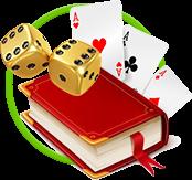 Australian Gambling Online - Top 10 Tips
