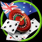 Australian Gambling Online
